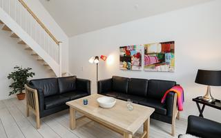Holiday home DCT-30776 in Blåvand for 4 people - image 133390995