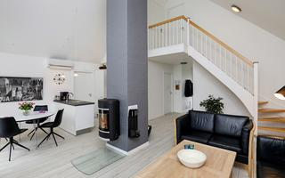 Holiday home DCT-30776 in Blåvand for 4 people - image 133390997