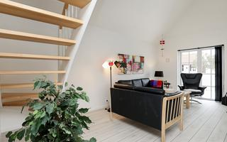 Holiday home DCT-30776 in Blåvand for 4 people - image 133390999