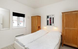 Holiday home DCT-30776 in Blåvand for 4 people - image 133391001