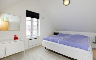 Holiday home DCT-30776 in Blåvand for 4 people - image 133391003