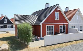 Holiday home DCT-30776 in Blåvand for 4 people - image 133390975