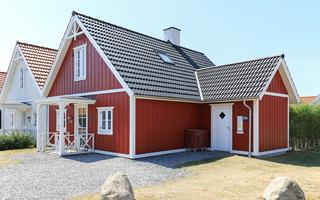 Holiday home DCT-30776 in Blåvand for 4 people - image 133391009