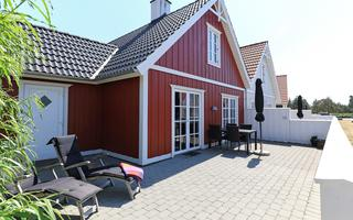 Holiday home DCT-30776 in Blåvand for 4 people - image 133391015