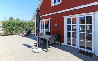 Holiday home DCT-30776 in Blåvand for 4 people - image 133391013