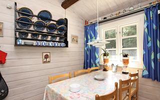 Holiday home DCT-30932 in Grønhøj for 4 people - image 133391681