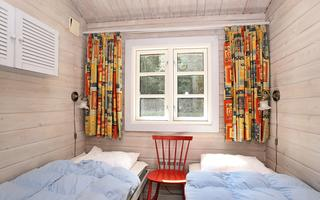 Holiday home DCT-30932 in Grønhøj for 4 people - image 133391685