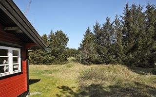Holiday home DCT-30932 in Grønhøj for 4 people - image 133391691