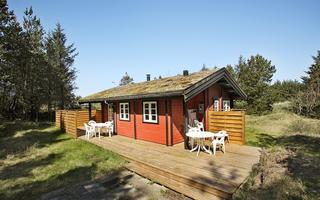 Holiday home DCT-30932 in Grønhøj for 4 people - image 133391675