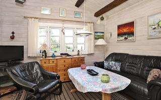 Holiday home DCT-30932 in Grønhøj for 4 people - image 133391677