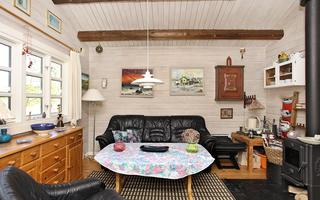 Holiday home DCT-30932 in Grønhøj for 4 people - image 133391679