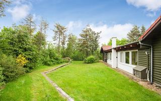 Sommerhus DCT-30999 i Truust til 10 personer - billede 40049626