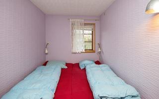 Sommerhus DCT-30999 i Truust til 10 personer - billede 40049668