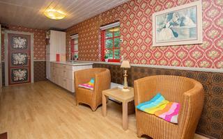 Sommerhus DCT-30999 i Truust til 10 personer - billede 40049642