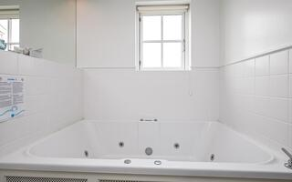 Holiday home DCT-31554 in Blokhus for 6 people - image 133392749