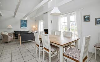 Holiday home DCT-31554 in Blokhus for 6 people - image 133392753
