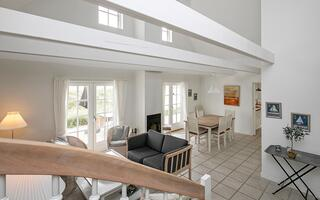 Holiday home DCT-31554 in Blokhus for 6 people - image 133392759