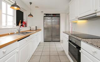 Holiday home DCT-31554 in Blokhus for 6 people - image 133392761