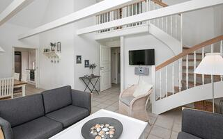 Holiday home DCT-31554 in Blokhus for 6 people - image 133392757