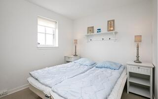 Holiday home DCT-31554 in Blokhus for 6 people - image 133392769