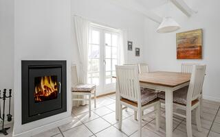 Holiday home DCT-31554 in Blokhus for 6 people - image 133392763