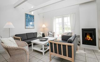 Holiday home DCT-31554 in Blokhus for 6 people - image 133392755