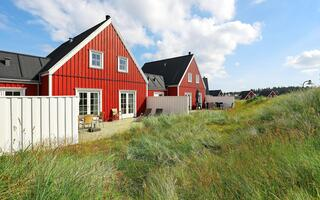 Holiday home DCT-31554 in Blokhus for 6 people - image 133392789