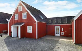 Holiday home DCT-31554 in Blokhus for 6 people - image 133392783