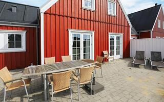 Holiday home DCT-31554 in Blokhus for 6 people - image 133392785