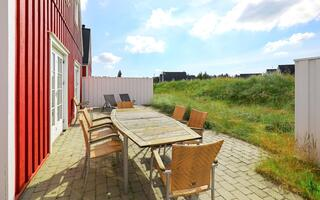 Holiday home DCT-31554 in Blokhus for 6 people - image 133392787