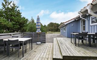 Ferienhaus DCT-33087 in Klitmøller für 12 Personen - Bild 135913718