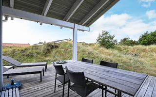Ferienhaus DCT-33087 in Klitmøller für 12 Personen - Bild 135913710