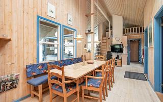 Ferienhaus DCT-33087 in Klitmøller für 12 Personen - Bild 135913738