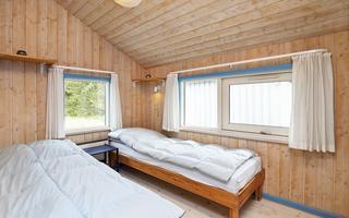 Ferienhaus DCT-33087 in Klitmøller für 12 Personen - Bild 135913754