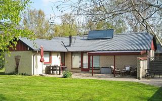 Ferienhaus DCT-33774 in Bredfjed für 4 Personen - Bild 141765135