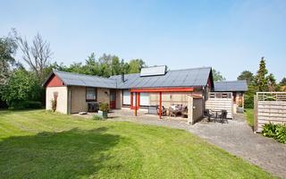 Ferienhaus DCT-33774 in Bredfjed für 4 Personen - Bild 141765133