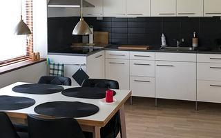 Ferienhaus DCT-33774 in Bredfjed für 4 Personen - Bild 141765139