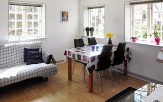 Sommerhus DCT-33798 i Felsted til 4 personer - billede 168669417
