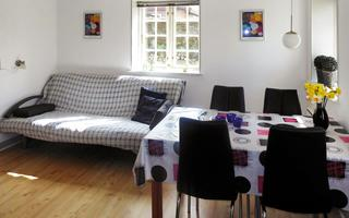 Sommerhus DCT-33798 i Felsted til 4 personer - billede 168669419