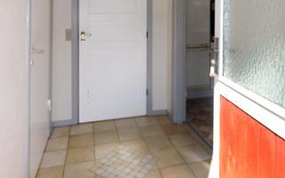 Sommerhus DCT-33798 i Felsted til 4 personer - billede 168669421