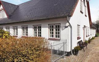 Sommerhus DCT-33798 i Felsted til 4 personer - billede 168669403
