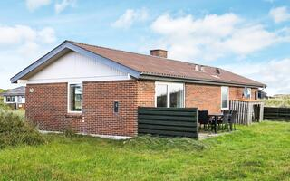 Holiday home DCT-33809 in Lild Strand for 7 people - image 133397949