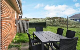 Holiday home DCT-33809 in Lild Strand for 7 people - image 133397973