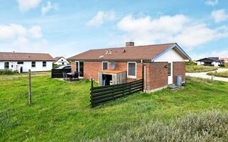 Holiday home DCT-33809 in Lild Strand for 7 people - image 133397971