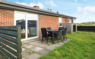 Holiday home DCT-33809 in Lild Strand for 7 people - image 133397975