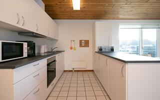 Holiday home DCT-33809 in Lild Strand for 7 people - image 133397955