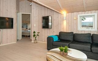 Holiday home DCT-34876 in Skovmose for 8 people - image 133399645