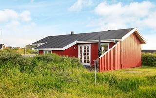 Holiday home DCT-34888 in Lønstrup for 6 people - image 133399795