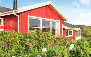 Holiday home DCT-34888 in Lønstrup for 6 people - image 133399823