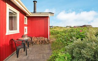 Holiday home DCT-34888 in Lønstrup for 6 people - image 133399827
